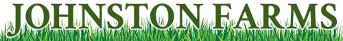 Johnston Farms