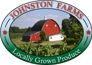 Johnston_Farms_Logo_Badge